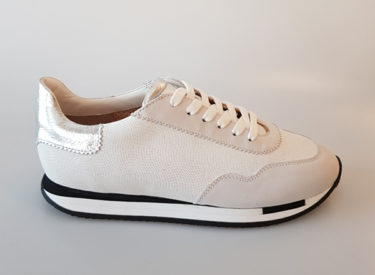 Maripé Sneaker