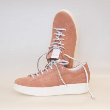 Sneaker Redrag roze 149.95