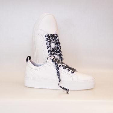 Sneaker Redrag wit 149.95