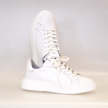 Sneaker Via vai wit 139.95