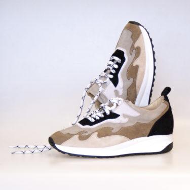 Sneaker Deabused 139.95